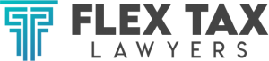 Flex Tax Lawyers